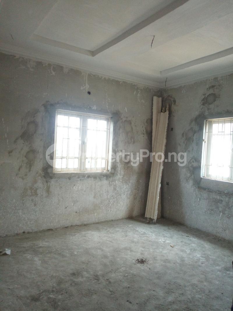 6 bedroom Detached Duplex House for sale Sars Rd Eliozu Port Harcourt Rivers - 1