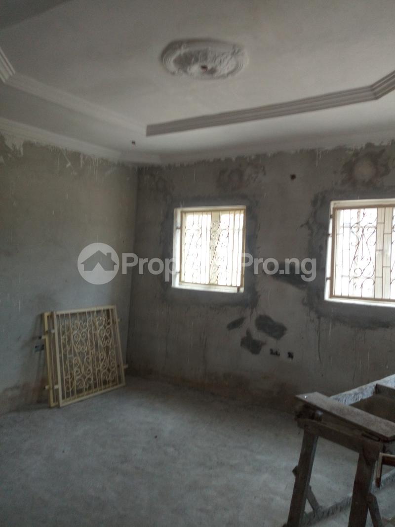 6 bedroom Detached Duplex House for sale Sars Rd Eliozu Port Harcourt Rivers - 4