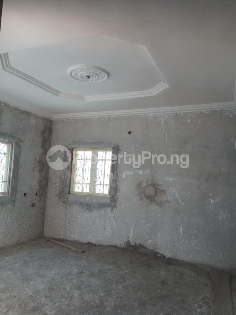 6 bedroom Detached Duplex House for sale Sars Rd Eliozu Port Harcourt Rivers - 11