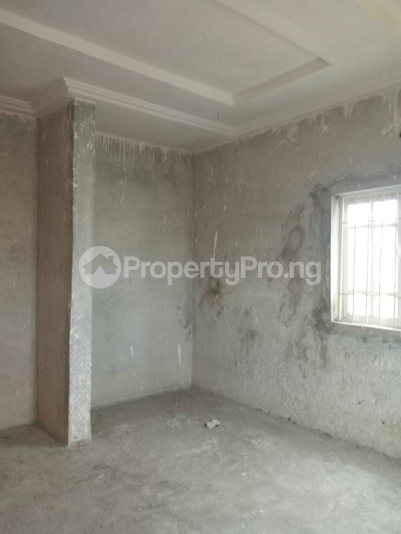6 bedroom Detached Duplex House for sale Sars Rd Eliozu Port Harcourt Rivers - 12