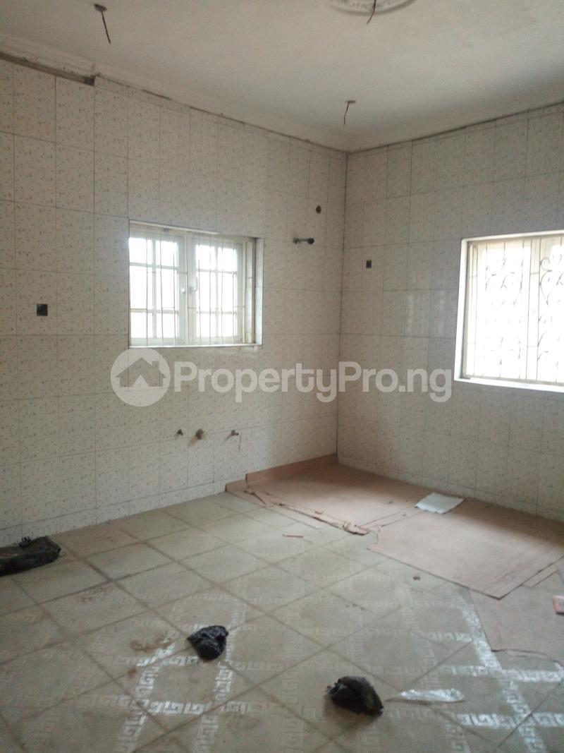 6 bedroom Detached Duplex House for sale Sars Rd Eliozu Port Harcourt Rivers - 15