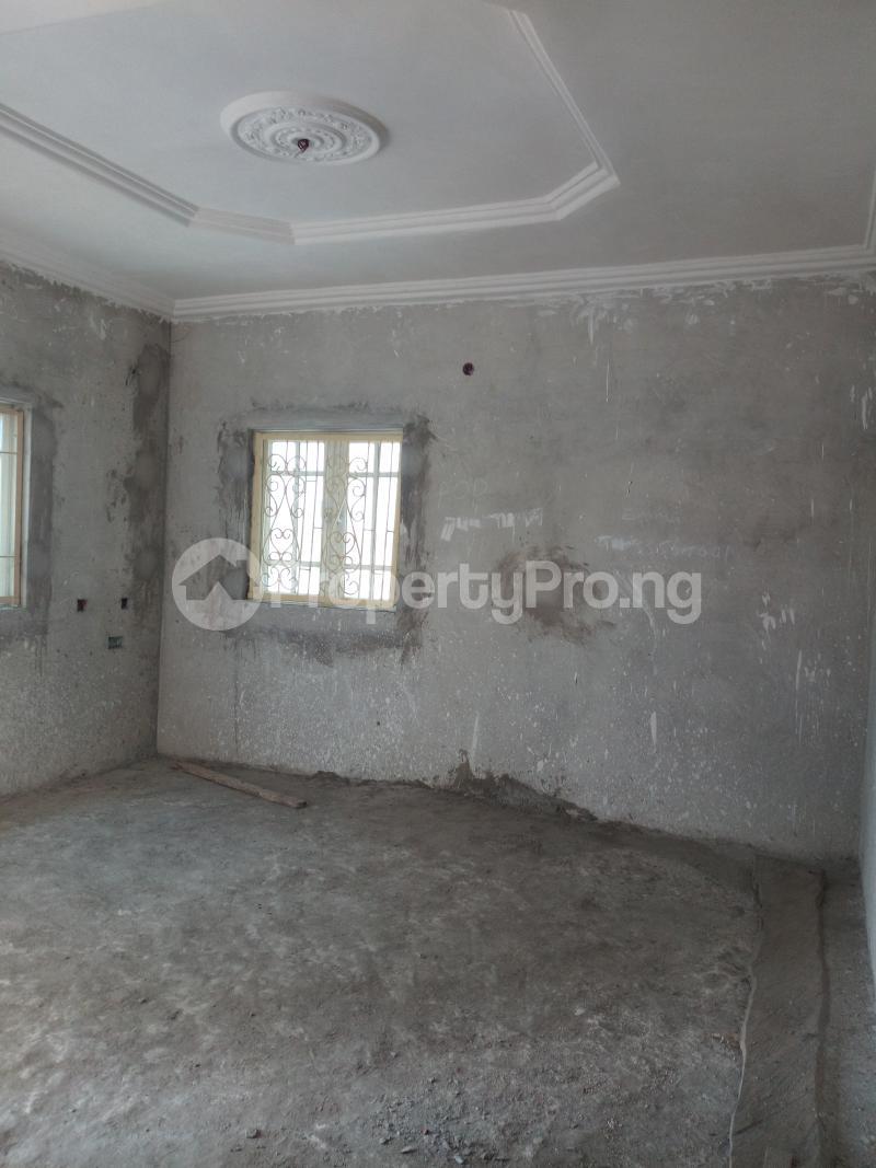 6 bedroom Detached Duplex House for sale Sars Rd Eliozu Port Harcourt Rivers - 10