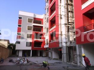 4 bedroom Flat / Apartment for sale Palace Road Victoria Island Extension Victoria Island Lagos - 3