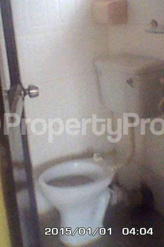 3 bedroom Flat / Apartment for sale BEMIL ROAD,OJODU...... Morgan estate Ojodu Lagos - 5