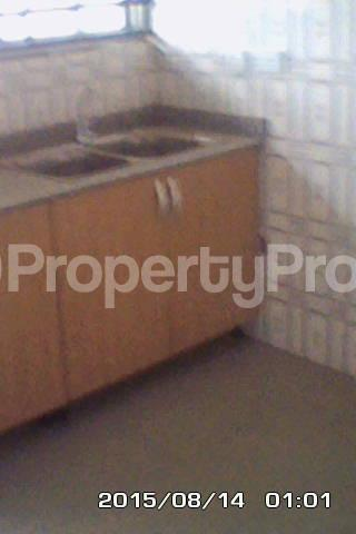 3 bedroom Flat / Apartment for sale BEMIL ROAD,OJODU...... Morgan estate Ojodu Lagos - 4