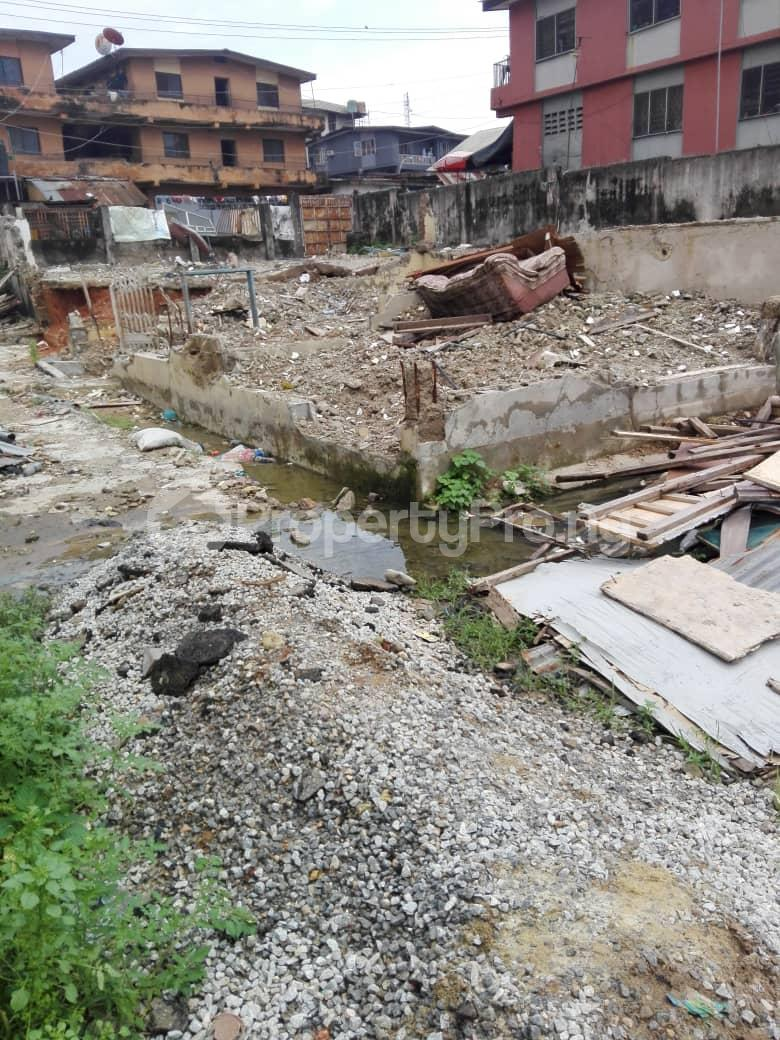 Land for sale ikosi, Ketu Lagos - 2