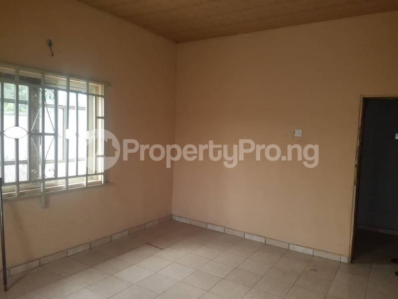 4 bedroom Flat / Apartment for rent Oke Ata Housing Estate, Abeokuta Ogun State Abeokuta Ogun - 3
