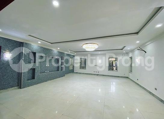 8 bedroom Massionette for sale Maitama Abuja. Maitama Abuja - 3