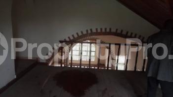 6 bedroom Detached Bungalow House for sale Agbara Agbara-Igbesa Ogun - 13