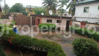 6 bedroom Detached Bungalow House for sale Agbara Agbara-Igbesa Ogun - 16