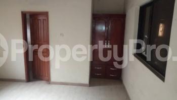 6 bedroom Detached Bungalow House for sale Agbara Agbara-Igbesa Ogun - 0