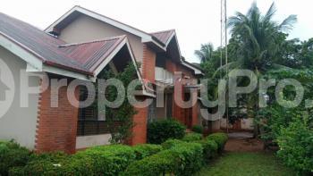 6 bedroom Detached Bungalow House for sale Agbara Agbara-Igbesa Ogun - 4