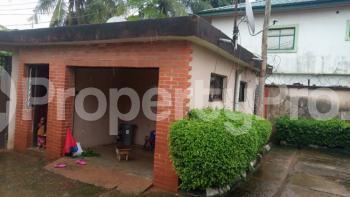 6 bedroom Detached Bungalow House for sale Agbara Agbara-Igbesa Ogun - 3