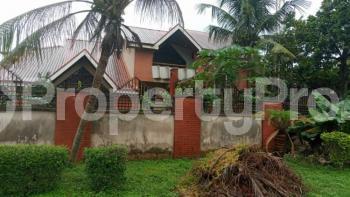 6 bedroom Detached Bungalow House for sale Agbara Agbara-Igbesa Ogun - 17