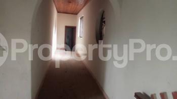 6 bedroom Detached Bungalow House for sale Agbara Agbara-Igbesa Ogun - 15