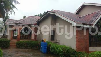 6 bedroom Detached Bungalow House for sale Agbara Agbara-Igbesa Ogun - 2