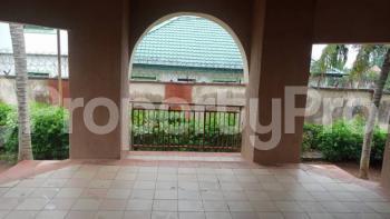 6 bedroom Detached Bungalow House for sale Agbara Agbara-Igbesa Ogun - 5