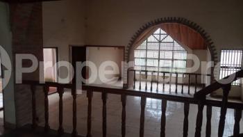 6 bedroom Detached Bungalow House for sale Agbara Agbara-Igbesa Ogun - 1