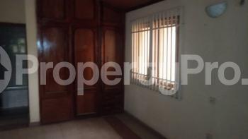 6 bedroom Detached Bungalow House for sale Agbara Agbara-Igbesa Ogun - 9