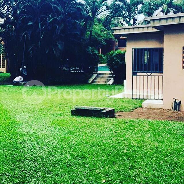 Detached Duplex House for sale . Adeola Odeku Victoria Island Lagos - 0