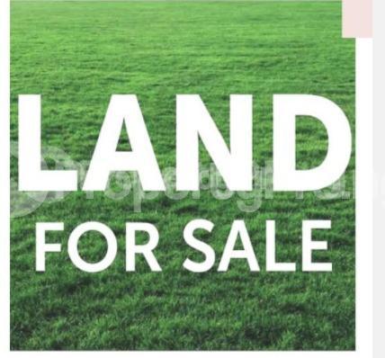 Residential Land Land for sale Close to Ilara Estate Epe Road Epe Lagos - 0
