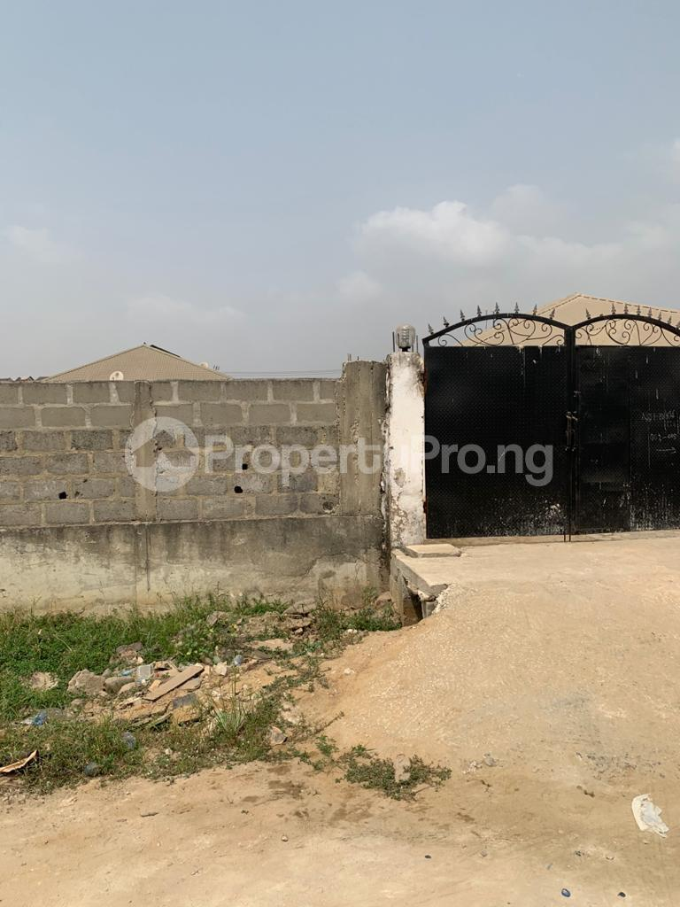 Residential Land Land for sale Maryland Brooks, Mende Maryland, Lagos Mende Maryland Lagos - 12