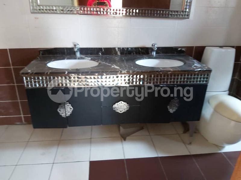 3 bedroom Semi Detached Duplex for sale Mobolaji Johnson Estate Lekki Phase 1 Lekki Lagos - 5