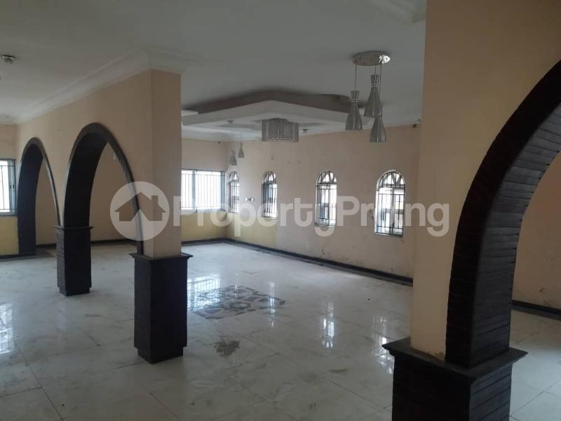 4 bedroom Detached Duplex for sale Off Salvation In Fern Valley Estate Opebi Ikeja Lagos - 2