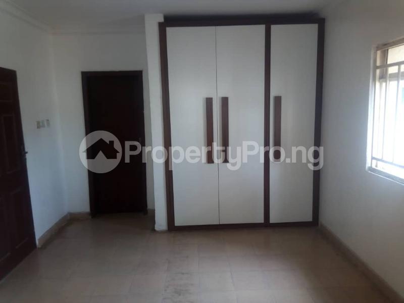 5 bedroom Detached Duplex House for sale Budo Estates Close To Thomas estate Ajah Lagos - 6
