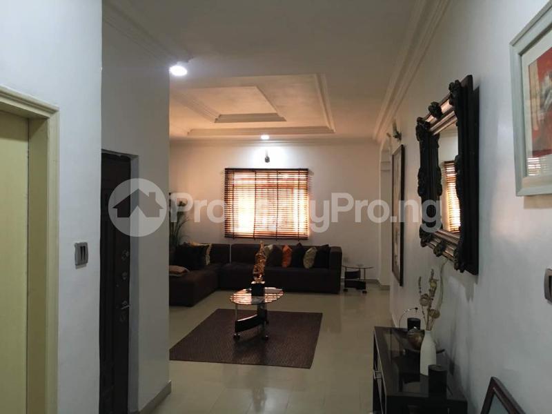 5 bedroom Detached Duplex House for sale Budo Estates Close To Thomas estate Ajah Lagos - 3