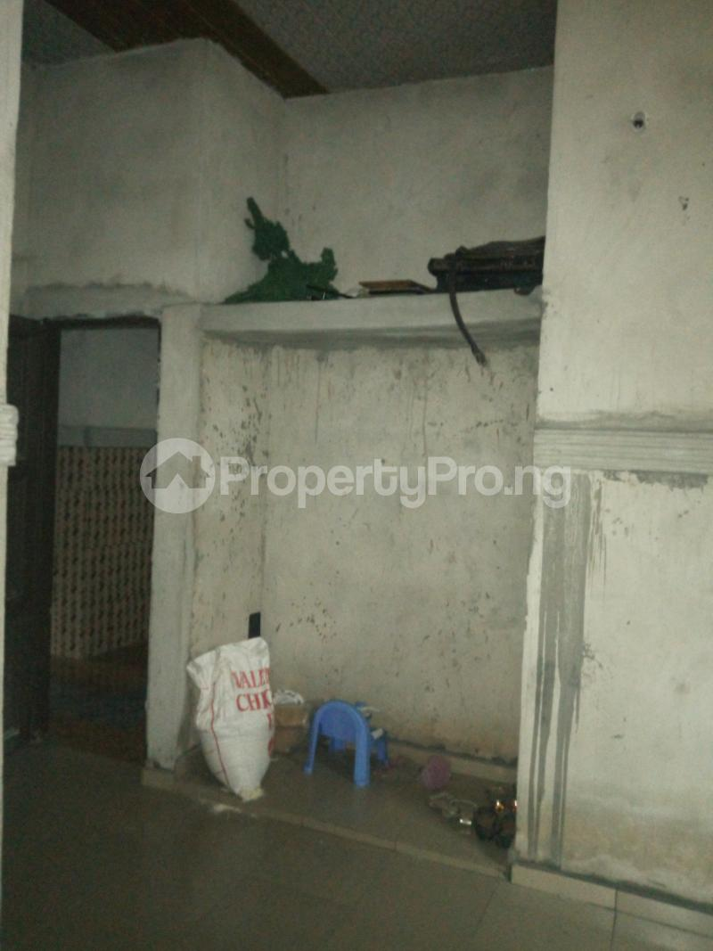 3 bedroom Detached Bungalow House for sale Ozuoba off NTA Rd Magbuoba Port Harcourt Rivers - 10