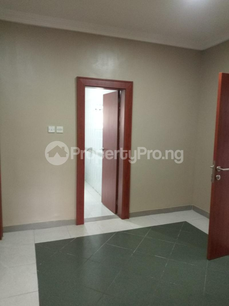 3 bedroom Detached Bungalow House for sale Ozuoba off NTA Rd Magbuoba Port Harcourt Rivers - 11