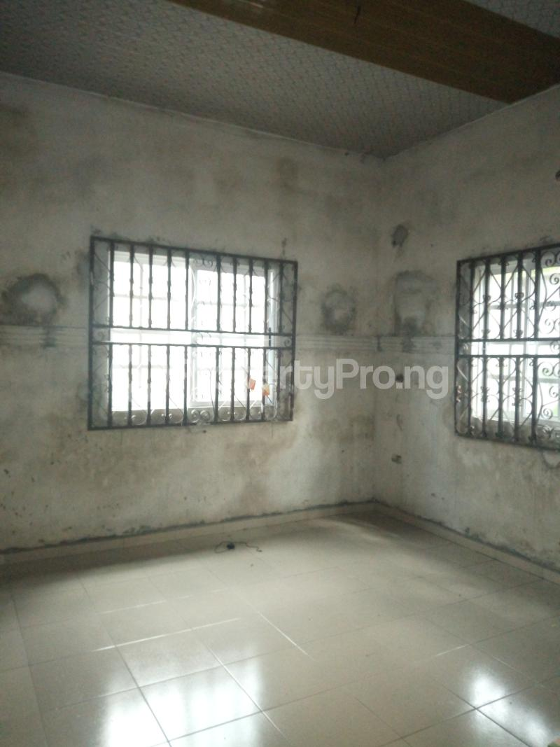 3 bedroom Detached Bungalow House for sale Ozuoba off NTA Rd Magbuoba Port Harcourt Rivers - 2