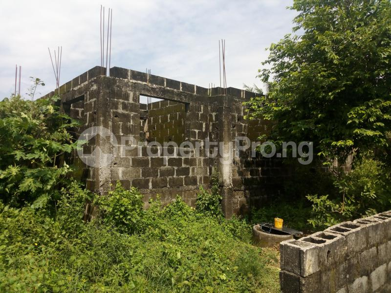 2 bedroom Blocks of Flats House for sale Onosa town Oribanwa Ibeju-Lekki Lagos - 0