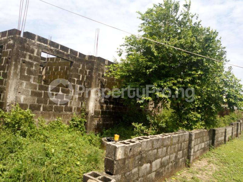 2 bedroom Blocks of Flats House for sale Onosa town Oribanwa Ibeju-Lekki Lagos - 2