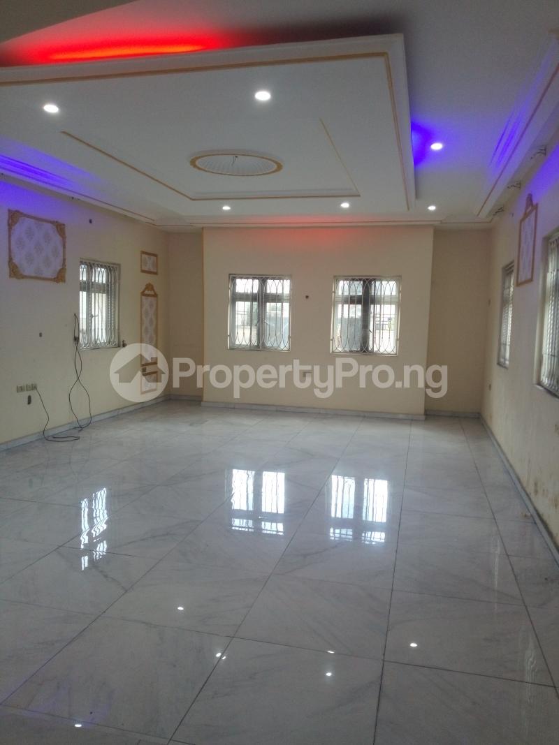5 bedroom Detached Duplex House for sale Chinda Ada George Port Harcourt Rivers - 9