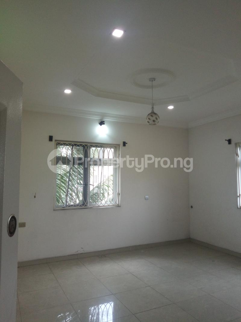 5 bedroom Detached Duplex House for sale Chinda Ada George Port Harcourt Rivers - 6