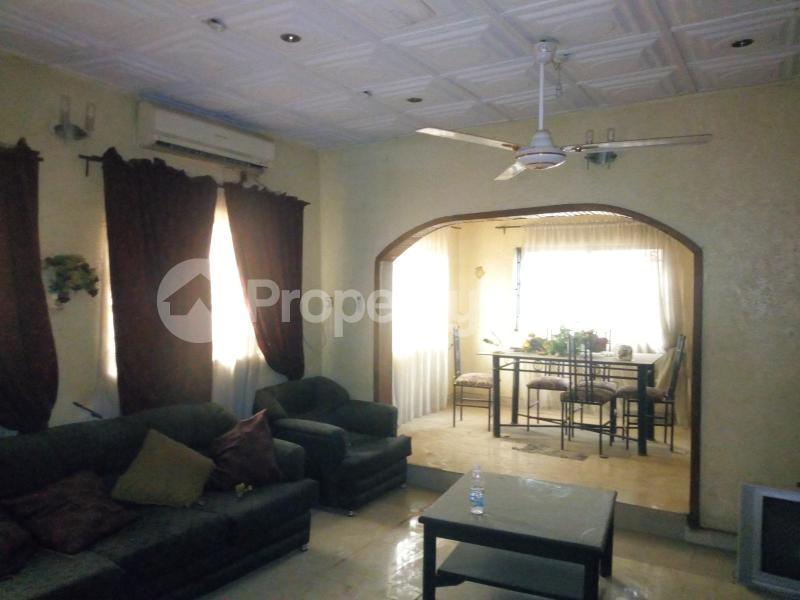 4 bedroom Semi Detached Bungalow for sale 2, Adekunle Bello Close, Otun Akute, Ifo Ifo Ogun - 2
