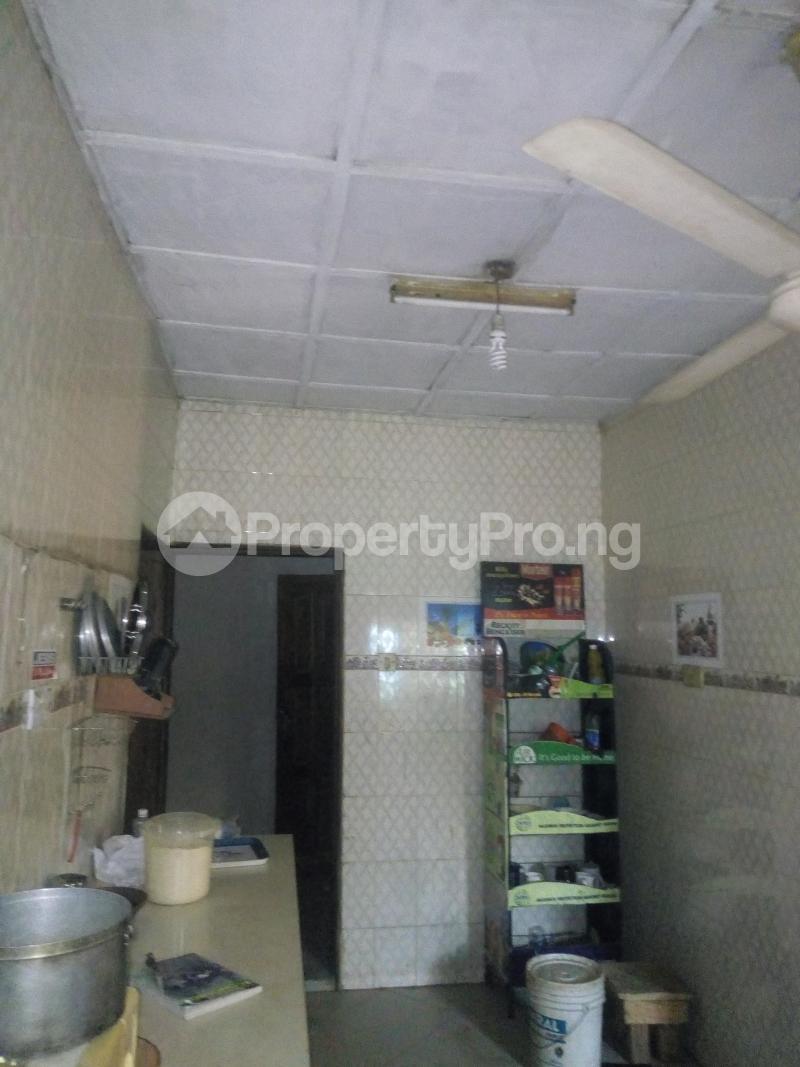 4 bedroom Semi Detached Bungalow for sale 2, Adekunle Bello Close, Otun Akute, Ifo Ifo Ogun - 3