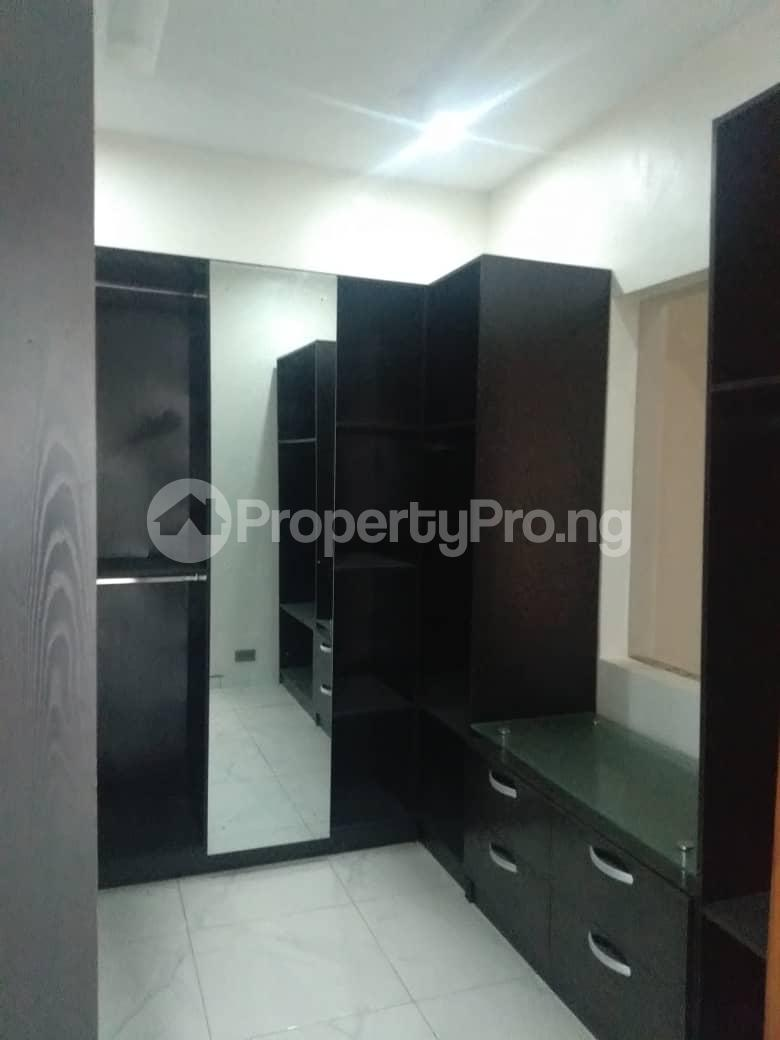 3 bedroom Flat / Apartment for sale 3rd Avenue Banana Island Ikoyi Lagos - 4