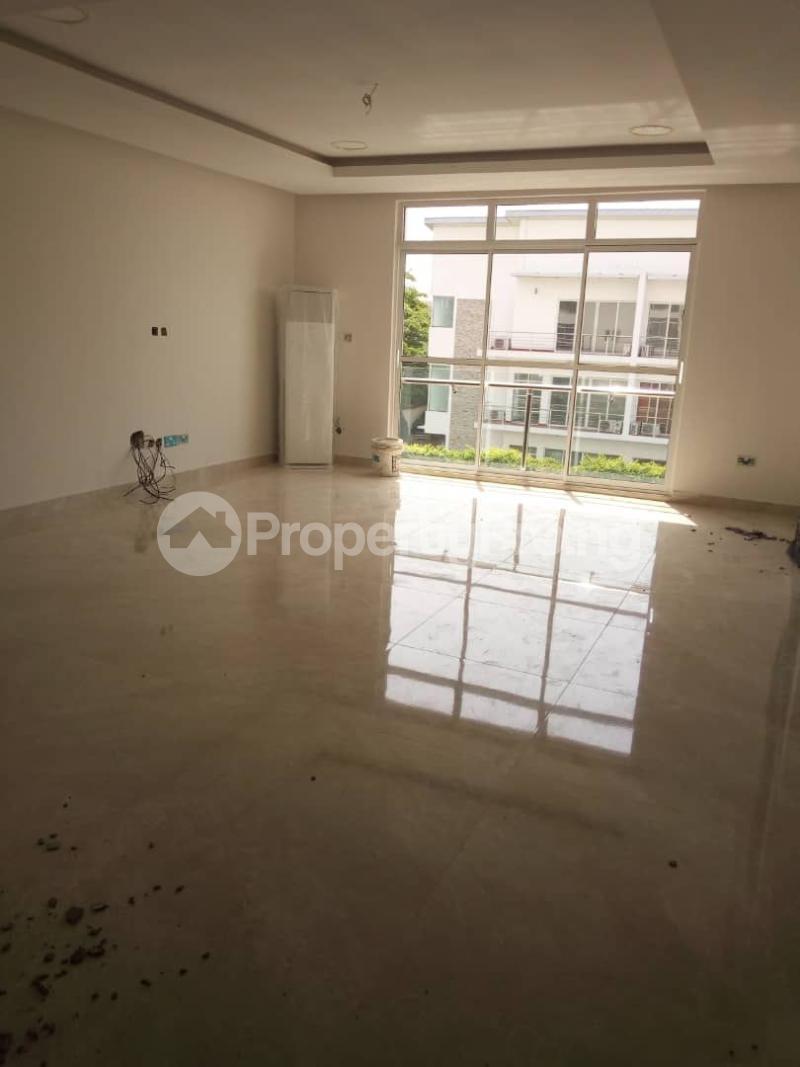 3 bedroom Flat / Apartment for sale 3rd Avenue Banana Island Ikoyi Lagos - 3