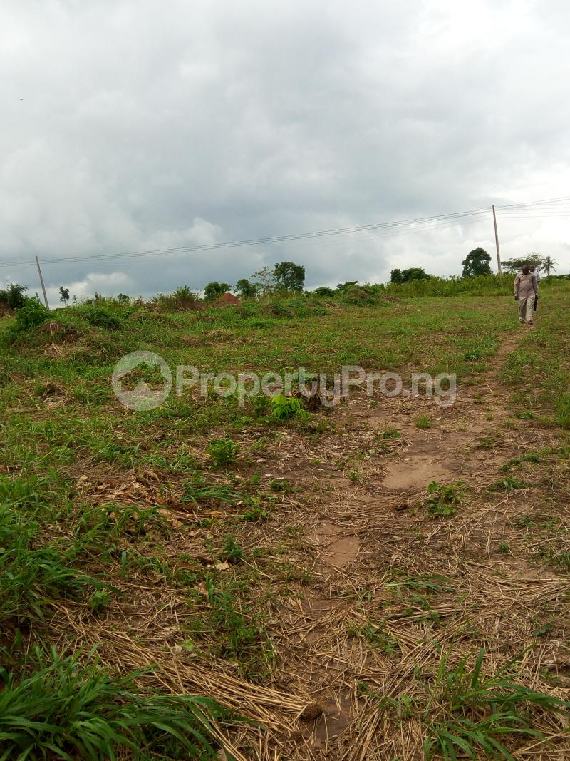 10 bedroom Hotel/Guest House Commercial Property for sale Ibese beside dangote cement refinery Yewa North Yewa Ogun - 0