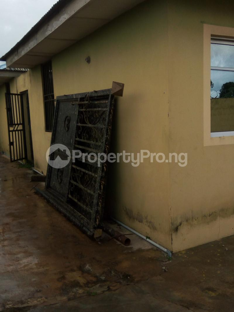 10 bedroom Hotel/Guest House Commercial Property for sale Ibese beside dangote cement refinery Yewa North Yewa Ogun - 5