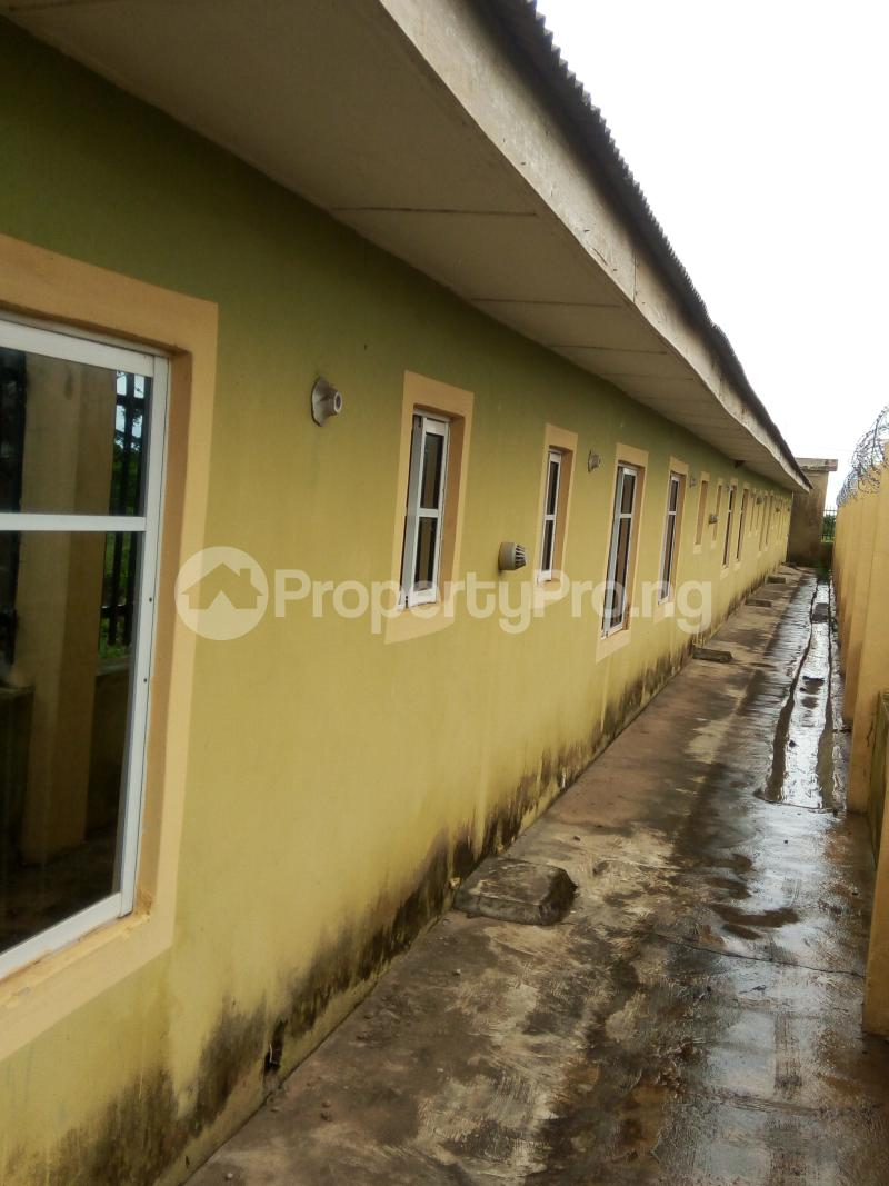 10 bedroom Hotel/Guest House Commercial Property for sale Ibese beside dangote cement refinery Yewa North Yewa Ogun - 11
