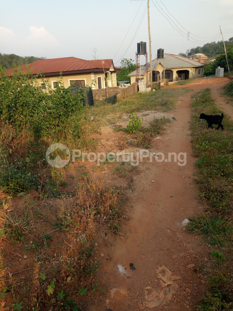 2 bedroom Blocks of Flats House for sale Ekerin,junction, Oremeta Eleyele Ibadan Eleyele Ibadan Oyo - 2