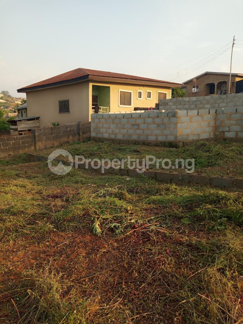 2 bedroom Blocks of Flats House for sale Ekerin,junction, Oremeta Eleyele Ibadan Eleyele Ibadan Oyo - 3