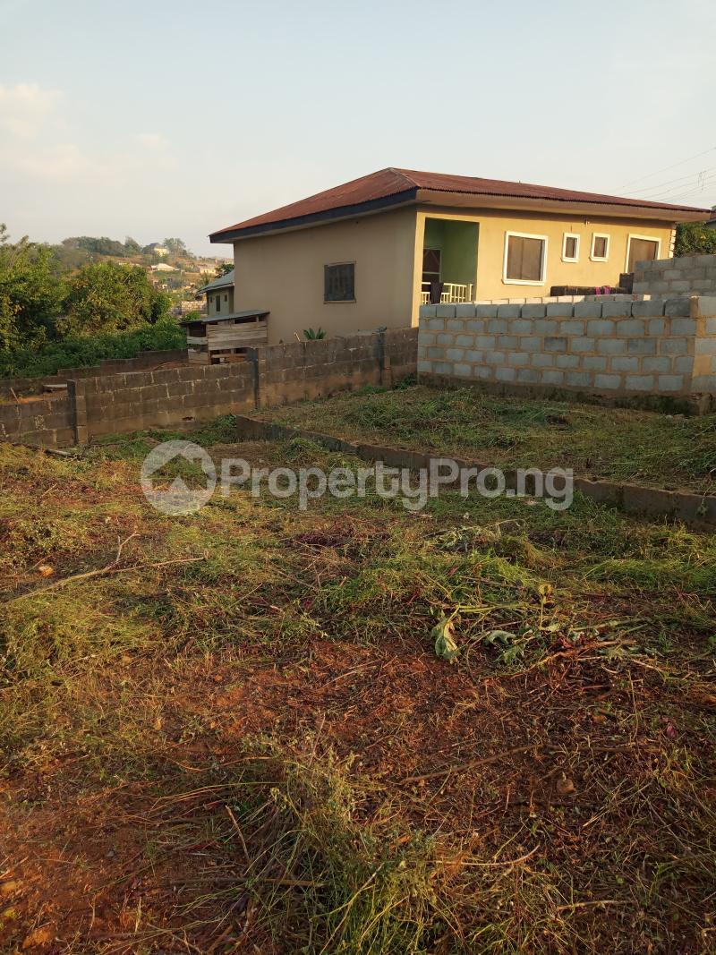 2 bedroom Blocks of Flats House for sale Ekerin,junction, Oremeta Eleyele Ibadan Eleyele Ibadan Oyo - 0