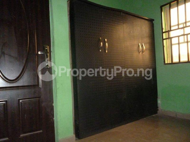 2 bedroom Blocks of Flats House for sale Jukwoyi Sub-Urban District Abuja - 9
