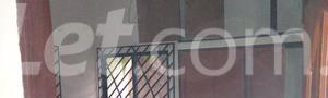 3 bedroom Shared Apartment Flat / Apartment for rent Satellite Town Calabar Cross River - 3