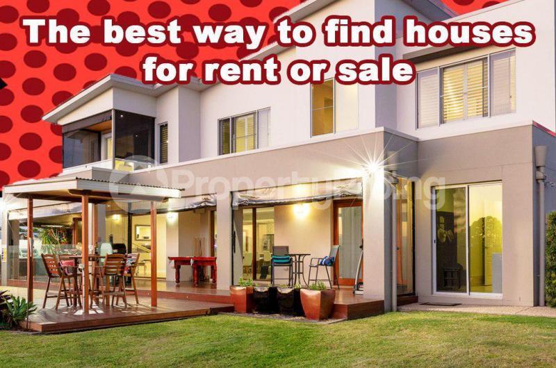 Flat / Apartment for rent Akure Ondo - 0